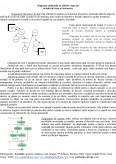 Imagine document Diagrame Utilizabile in Diferite Etape ale Proiectarii Sistemelor