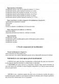 Imagine document Caracteristici de fabricatie a incaltamintei