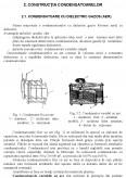 Imagine document Electronica si Automatizari