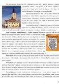 Imagine document Orasul Medieval Romanesc