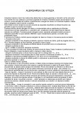 Imagine document Pregatirea Tehnica in Atletism