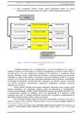 Dimensiuni ale Falsificarilor si Practicilor Frauduloase Comise asupra Marfurilor