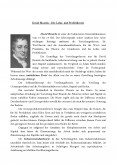 Imagine document David Ricardo - Die Lohn - Und Profittheorie