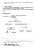 Imagine document Erori in Analiza Chimica a Solului
