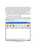Imagine document Sisteme de Operare