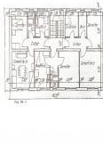 Imagine document Clasificarea Constructiilor