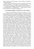 Imagine document Preotia Universala