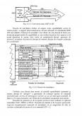 Sisteme Inteligente de Masurare