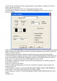 Imagine document Labview