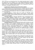 Imagine document Studiul Asupra Obtinerii Caracterizarii si Modelarii Straturilor Subtiri cu Proprietati Specifice