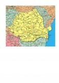 Imagine document Circuit turistic prin Dambovita-Brasov-Sibiu-Valcea-Arges