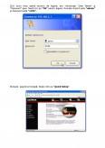 Instalarea,configurarea si securizarea unui router wireless