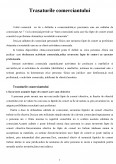 Imagine document Trasaturile comerciantului