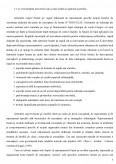 Imagine document Tipologia sistemelor expert