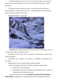Imagine document Promovarea obiectivului turistic Valul Miresei