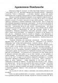 Imagine document Agamemnon Dandanache