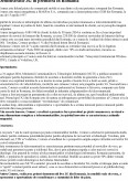 Imagine document Demonstratie 3G in premiera in Romania