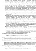 Imagine document Taxa pe valoarea adaugata