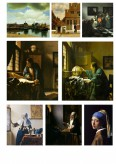 Imagine document Vermeer