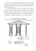 Imagine document Introducere in drept european