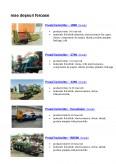 Imagine document Plitici de ecologie - Gestionarea deseurilor