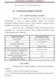 Imagine document Aplicatie web pentru evidenta activitatii unei firme de tip MLM