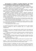 Imagine document Organizarea si administrarea Sportului Pentru Toti