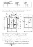 Imagine document Schema electrica de comanda, protectie si semnalizare a uni motor electric asincron