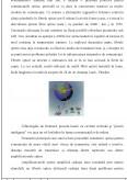 Imagine document Proiectarea unei linii de comunicatii cu fibra optica