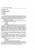 Imagine document Sisteme pentru transmiterea datelor
