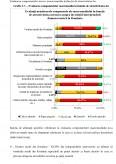 Imagine document Strategii de marketing pentru patrunderea unei intreprinderi pe piata romaneasca