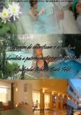 Program de valorificare si dezvoltare durabila a patrimoniului turistic balnear al judetului Bihor