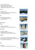 Imagine document Tehnoprod-mobilier