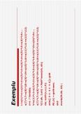 Imagine document Controlul culorilor reprezentarilor grafice