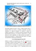 Tehnologia de fabricatie a masinilor termice