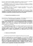 Imagine document Principiul descentralizarii pe servicii