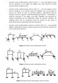 Imagine document Statica constructiilor