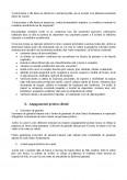 Imagine document Modalitati si instrumente de plata