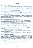 Imagine document Memorator matematic