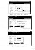 Imagine document Protectia maximala de curent cu caracteristica de timp inversa