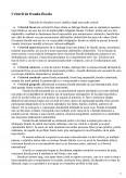 Imagine document Evaziunea fiscala