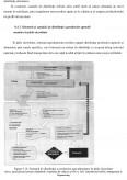 Imagine document Agromarketing