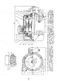 Imagine document Demontarea si asamblarea unui motor de mica putere