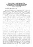 Imagine document Amortizarea capitalului