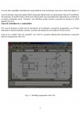Imagine document Utilizarea aplicatilor de tip CAD