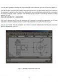 Imagine document Utilizarea aplicatilor de tip CAD