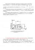 Imagine document Circuite electrice de curent continuu neliniare