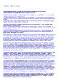 Imagine document Potentialul turistic judetul Prahova