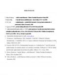 Imagine document Obiectivul angajamentelor de audit al situatiilor financiare la SC Ronex SA Bucuresti