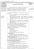 Imagine document Proiect de lectie